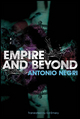 Empire and Beyond (0745640486) cover image