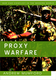 Proxy Warfare (0745651186) cover image