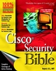 Cisco Security Bible (0764548786) cover image