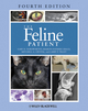 The Feline Patient, 4th Edition (0813818486) cover image