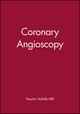 Coronary Angioscopy (0879934786) cover image