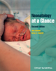 Neonatology at a Glance, 2nd Edition (1118293886) cover image