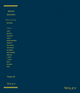 Organic Reactions, Volume 82 (1118674286) cover image