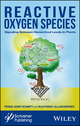 Reactive Oxygen Species: Signaling Between Hierarchical Levels in Plants (1119184886) cover image