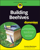 Building Beehives For Dummies (1119544386) cover image
