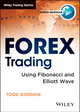 FOREX Trading Using Fibonacci & Elliott Wave (1592805086) cover image