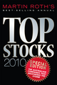 Top Stocks 2010, Special Edition (1742169686) cover image