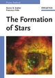 The Formation of Stars (3527618686) cover image