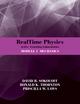 RealTime Physics Active Learning Laboratories Module 1 Mechanics (EHEP001986) cover image