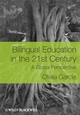 Bilingual Education in the 21st Century: A Global Perspective (EHEP002186) cover image