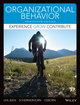 Organizational Behavior, 13th Edition (EHEP002886) cover image