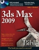 3ds Max 2009 Bible (0470417587) cover image