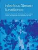 Infectious Disease Surveillance (0470691387) cover image