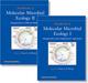 Handbook of Molecular Microbial Ecology, Set (0470924187) cover image
