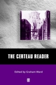 The Certeau Reader (0631212787) cover image