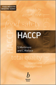 HACCP (0632056487) cover image