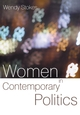 Women in Contemporary Politics (0745624987) cover image