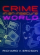 Crime in an Insecure World (0745638287) cover image