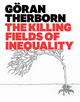 The Killing Fields of Inequality (0745662587) cover image