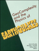 Geocomplexity and the Physics of Earthquakes (0875909787) cover image