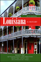 Louisiana: A History, 5th Edition (0882952587) cover image