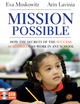 Mission Possible: How the Secrets of the Success Academies Can Work in Any School (1118167287) cover image