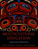 Multicultural Education: Issues and Perspectives, 8th Edition (1118360087) cover image