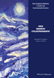 Rock Magnetic Cyclostratigraphy (1118561287) cover image