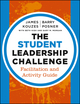 The Student Leadership Challenge: Facilitation and Activity Guide (1118602587) cover image