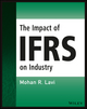 The Impact of IFRS on Industry (1119047587) cover image