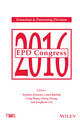 EPD Congress 2016 (1119225787) cover image
