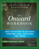 The Onward Workbook: Daily Activities to Cultivate Your Emotional Resilience and Thrive (1119367387) cover image