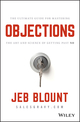 Objections! (1119477387) cover image