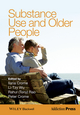 Substance Use and Older People (1119975387) cover image