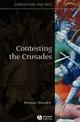 Contesting the Crusades