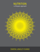 Nutrition: A Lifespan Approach (1405178787) cover image