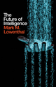 The Future of Intelligence (1509520287) cover image