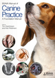BSAVA Manual of Canine Practice: A Foundation Manual (1905319487) cover image