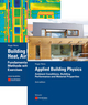 Package: Building Physics and Applied Building Physics, 3rd Edition (3433031487) cover image