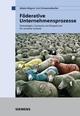 Föderative Unternehmensprozesse: Technologien, Standards und Perspektiven für vernetzte Systeme (3895786187) cover image