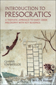 Introduction to Presocratics: A Thematic Approach to Early Greek Philosophy with Key Readings (EHEP002787) cover image