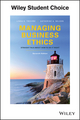 Managing Business Ethics: Straight Talk about How to Do It Right, 7th Edition (EHEP003687) cover image