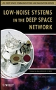 Low-Noise Systems in the Deep Space Network (0470402288) cover image