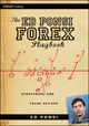 The Ed Ponsi Forex Playbook: Strategies and Trade Set-Ups (0470509988) cover image