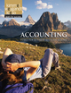 Accounting: Tools for Business Decision Making, 4th Edition (0470534788) cover image