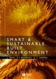 Smart and Sustainable Built Environments (0470759488) cover image