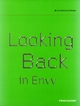 Looking Back in Envy (0470842288) cover image