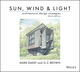 Sun, Wind, and Light: Architectural Design Strategies, 3rd Edition (0470945788) cover image