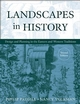 Landscapes in History: Design and Planning in the Eastern and Western Traditions , 2nd Edition  (0471293288) cover image
