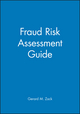 Fraud Risk Assessment Guide (0471481688) cover image